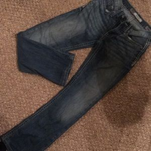 BKE Aiden jeans